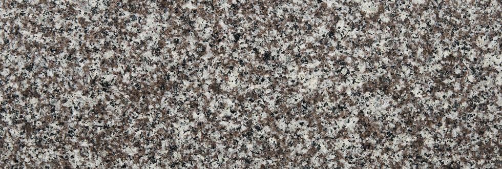 Granit Brown Star