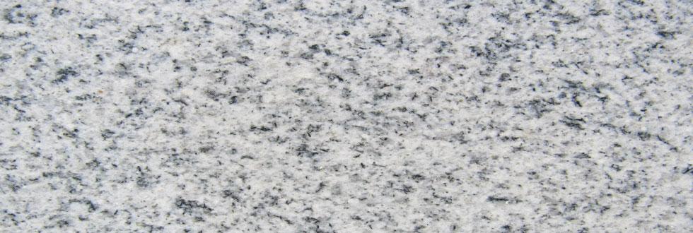 Granit Cristal Snow
