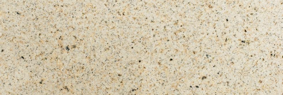 Granit Golden Beige