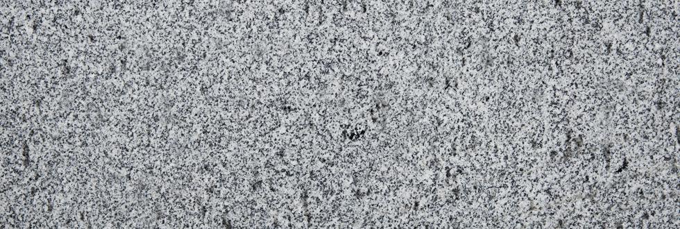 Granit Moon Desert