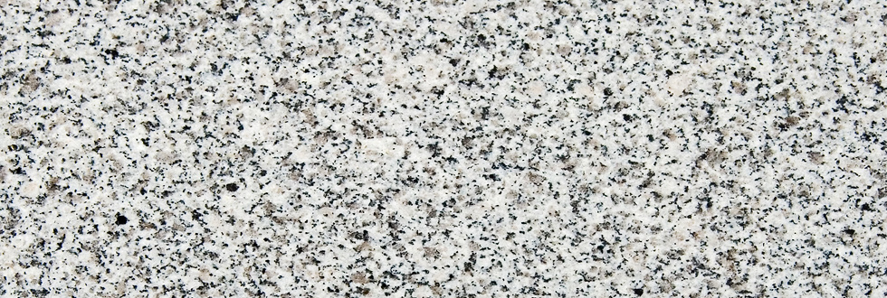 Granit New Kristal