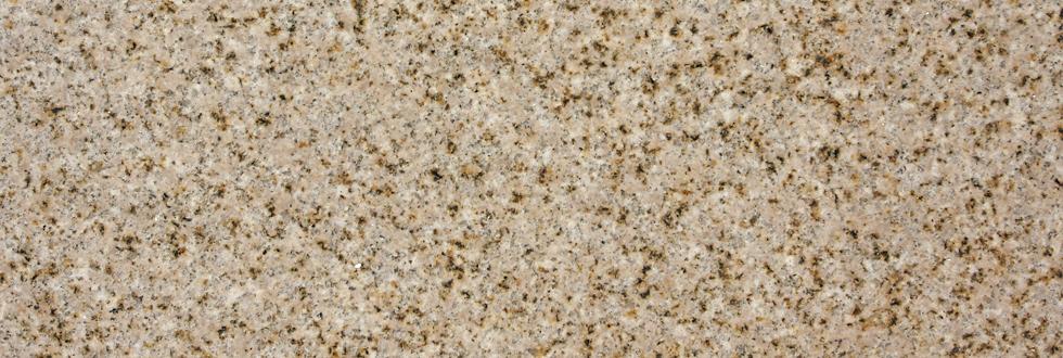 Granit Paglia