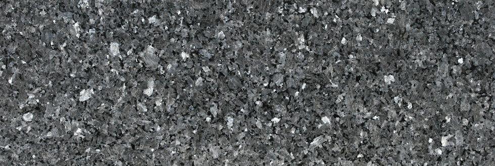 granit Blue Pearl GT