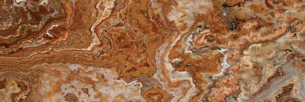 Onix Wood Lastra