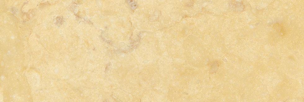 marmura giallo cleopatra